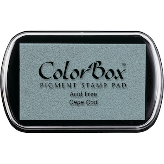 Colorbox Pigment Ink