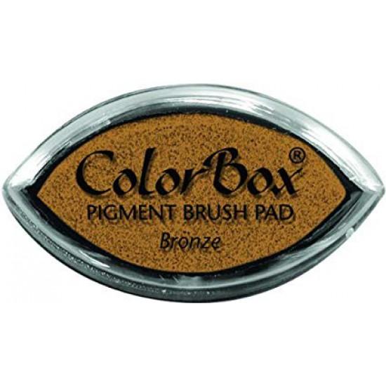 Metallic ColorBox Cat's Eye Ink