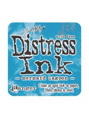 Ranger Distress Ink Pads
