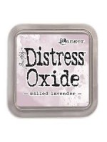 Distress Oxide Ink Pads from Ranger