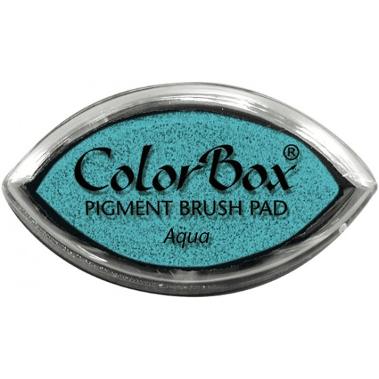 ColorBox Cat's Eye Ink