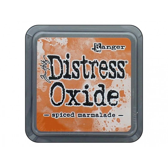 Ranger Distress Oxide Ink Pads